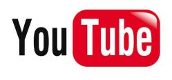 nc-logo-youtube-mobile